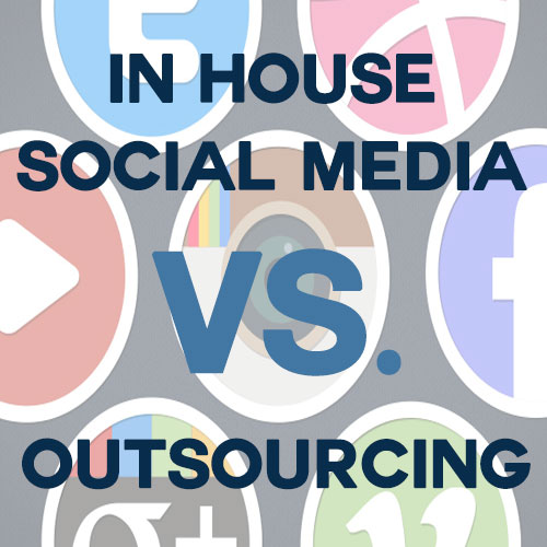 in-house-vs.-outsourcing