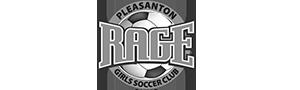 Rage Soccer