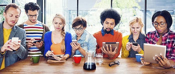 3-Steps-to-Reaching-Millennials-on-Facebook